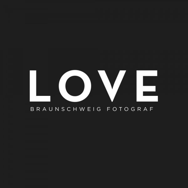 braunschweig-fotograf