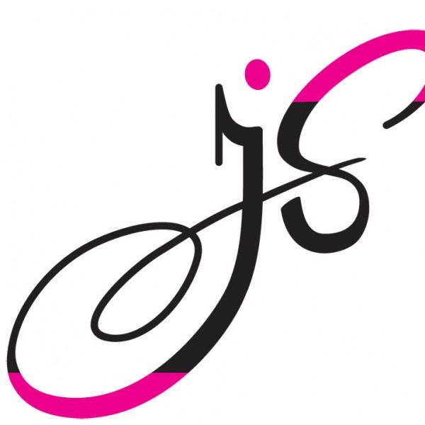 janina-snatzke-Logo