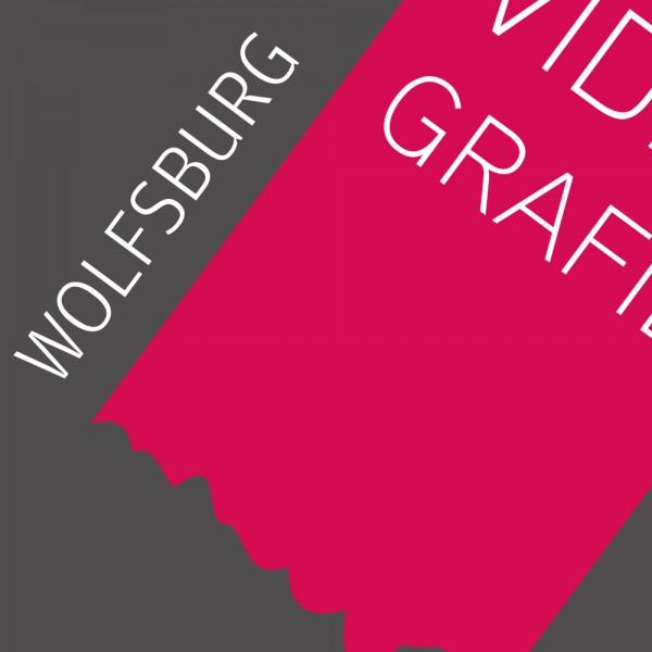 videografie-wolfsburg