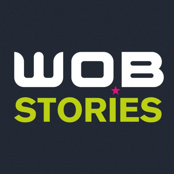 wobstories-logo-gestaltung