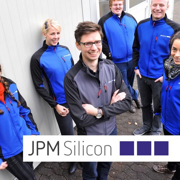 jpm-silicon-gmbh