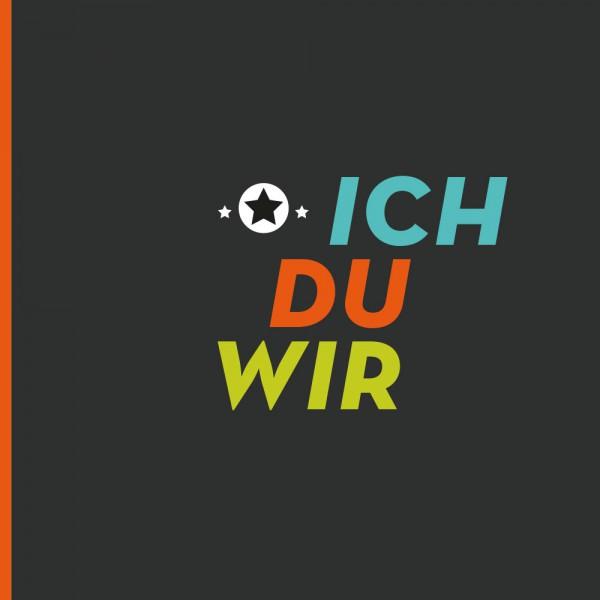 fotograf-braunschweig-cd-cover-gestaltung