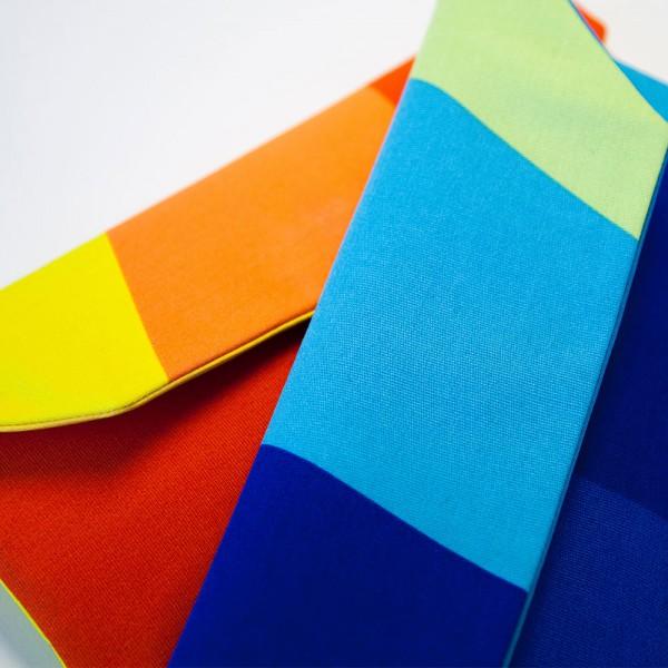 textilwerkstatt-bs-webdesign