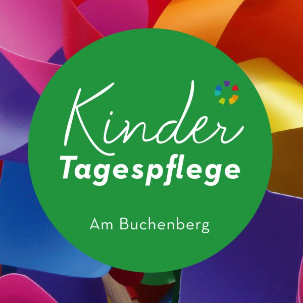 kindertagespflege-am-buchenberg