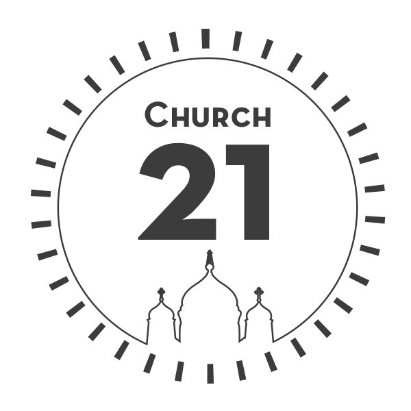 schurch-21