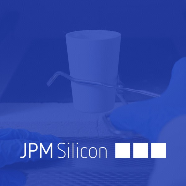 jpm-silicon-banner