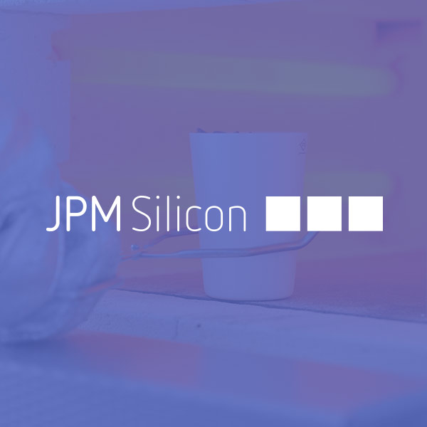 jpmslicon-microwebseite