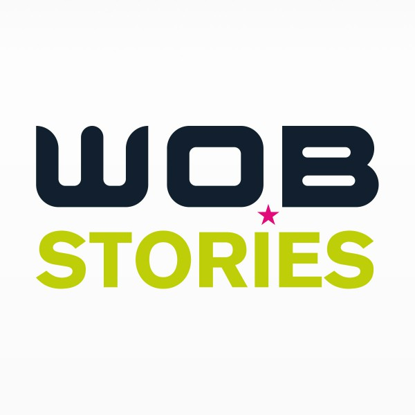 wobstories-banner-logo